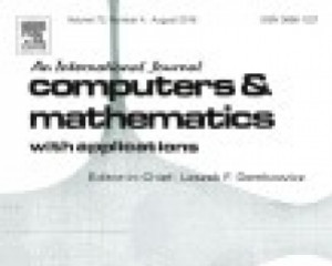 Computers & Mathematics with Applications 72.4