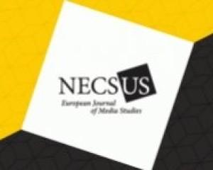 NECSUS European Journal of Media Studies