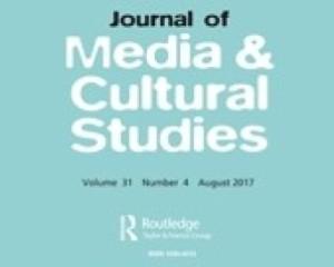 Continuum: Journal of Media & Cultural Studies