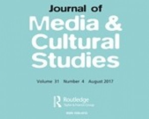 Continuum: Journal of Media & Cultural Studies