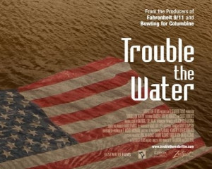 Trouble the Water: An Interdisciplinary Study Guide