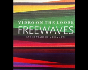 Video on the Loose: Freewaves and 20 Years of Media Arts, DVD 2