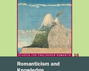 Romanticism and Knowledge