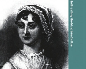 Reception of Jane Austen in Europe