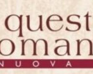 La Questione Romantica 3:1(2011), pp. 29-40