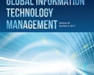 Journal of Global Information Technology Management, 20(4), pp.236-275