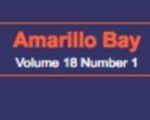 Amarillo Bay