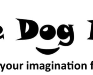 Alfie Dog Fiction