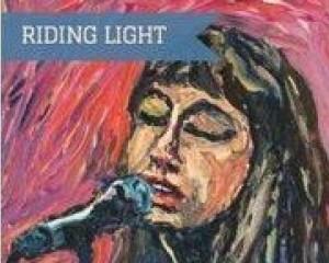 Riding Light Review