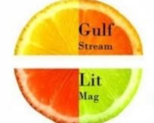 Gulf Stream Literary Magazine