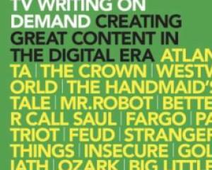 Focal Press, International Screenwriters' Association