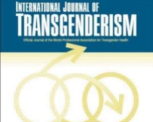 International Journal of Transgenderism