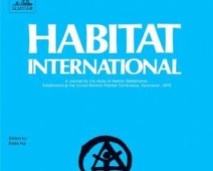 Habitat International