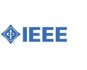 IT Professional Journal, IEEE, Volume: 3, 2001