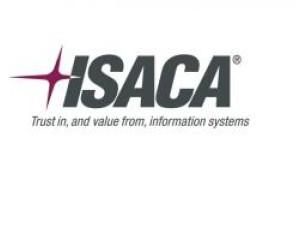 ISACA Journal, Volume 5, 2013