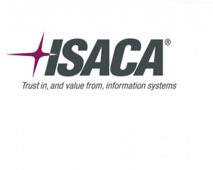ISACA Journal Author Blog
