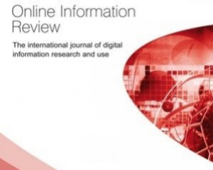 Online Information Review, 43(2), pp.301-323.