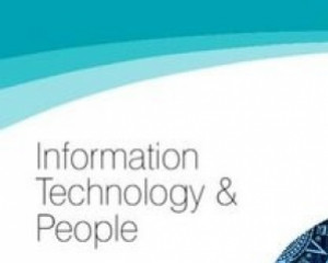 Information Technology & People, 30(2), pp.301-323