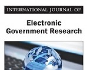 International Journal of Electronic Government Research, 13(2), pp.18-46