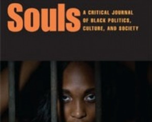 Souls: A Critical Journal of Black Politics, Culture, and Society