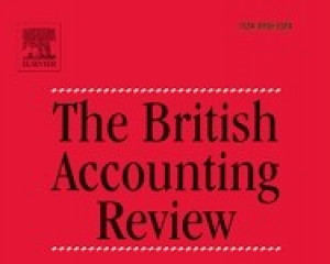 British Accounting Review