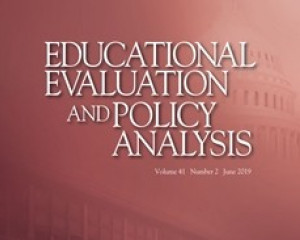 Educational Evaluation and Policy Analysis, 37(1S), 3S-5S