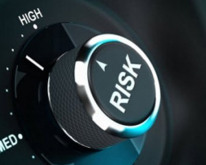 Wisconsin Society for Healthcare Risk Management