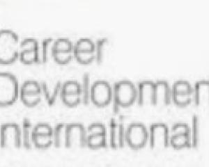 Career Development International