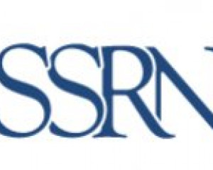 Social Science Research Network (SSRN)