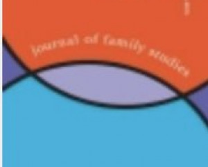 Journal of Family Studies
