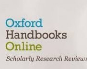 The Oxford Handbook of Religious Diversity