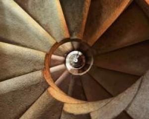 Archnet-IJAR: International Journal of Architectural Research
