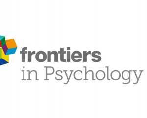 Frontiers in Psychology, 2018, 9(2393).