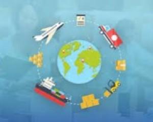 Roubini Global Economics