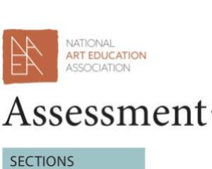 The National Art Education Association