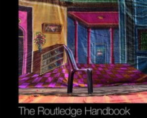 The Routledge Handbook of Shakespeare and Global Appropriation