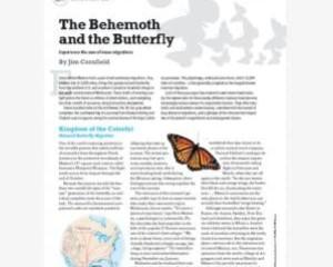 Scientific American Earth 3.0