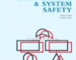 Reliability Engineering & System Safety