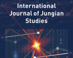 International Journal of Jungian Studies (Brill)
