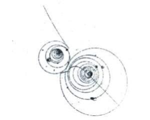International Journal of Quantum Information 2020; 18(1): 1941024