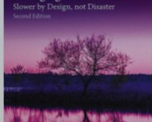 In: Victor P: Managing Without Growth - Slower by Design, Not Disaster, Edward Elgar