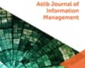 Aslib Journal of Information Management, 75(5), pp.765-785.