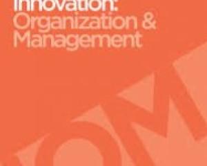 Innovation, 23(1), pp.44-70.