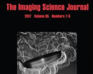 The Imaging Science Journal