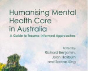 Humanising Mental Health in Australia