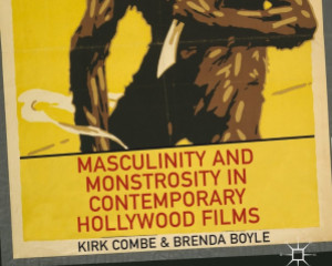 New York: Palgrave Macmillan, 2013