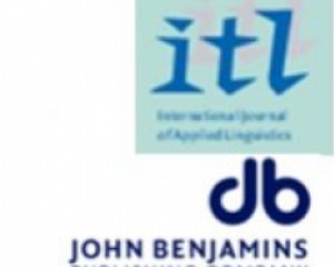 ITL - International Journal of Applied Linguistics, January 2004, John Benjamins