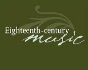 Eighteenth-Century Music