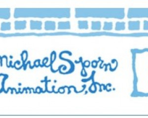 Michael Sporn Animation-Splog