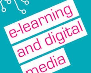 E-Learning and Digital Media